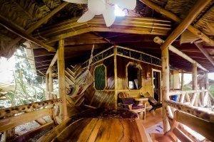 La Costa de Papito Hotel Bungalow